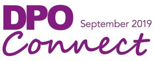 logo-september
