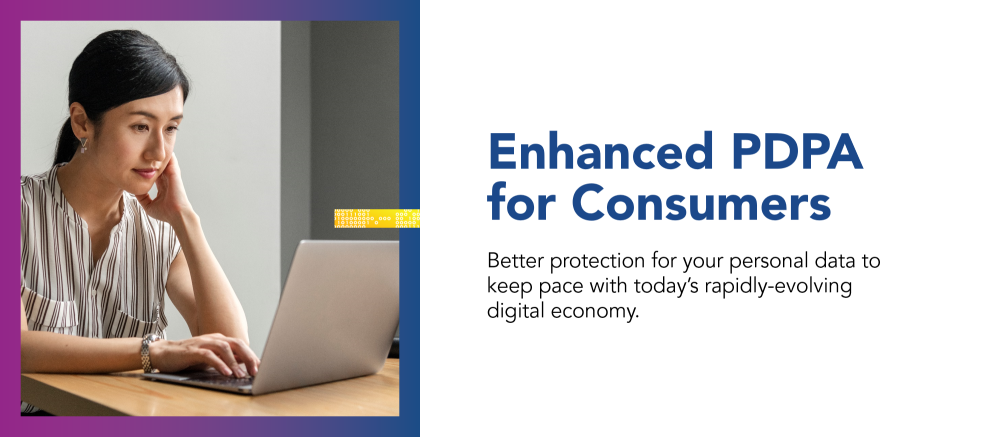 Enhanced-PDPA-for-Consumers-Banner
